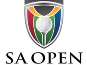 South African Open Winners and History
