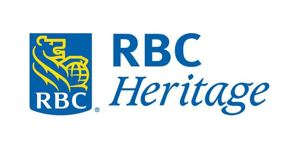 2018 RBC Heritage Preview