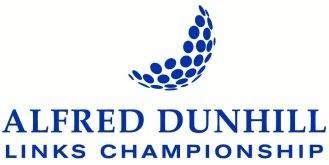 alfred_dunhill_links