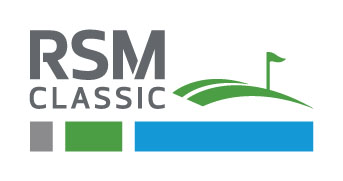 RSM Classic Preview - 2018