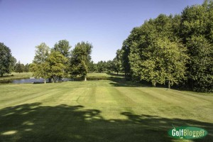 Rolling Meadows 17th