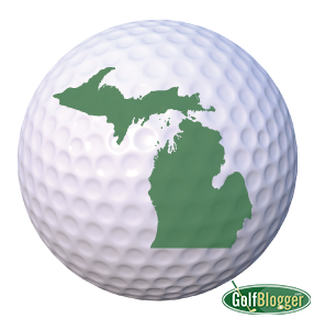 New Officers At Michigan PGA