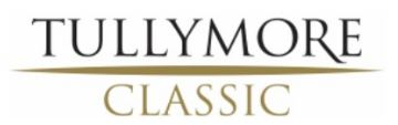 Tullymore Classic
