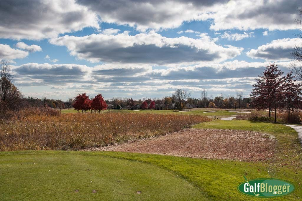 Orchards-0683