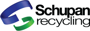 Schupan Recycling Returns As LPGA Volvik Championship Sustainability Partner