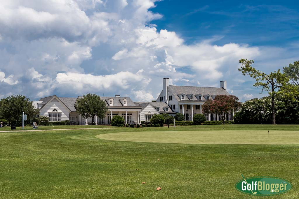 Pine Lakes Country Club Golf Course Review