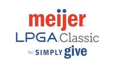 Meijer LPGA Classic for Simply Give Opens Volunteer Registration and Tournament Ticket Sales