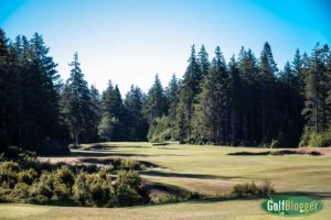 Bandon Trails Golf Course Review And Appreciation