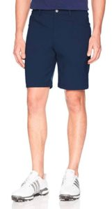 Adidas Adicross Five Pocket Shorts