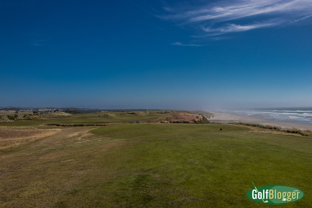 Bandon Dunes Photo Gallery