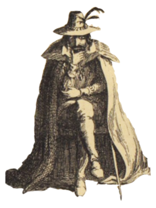 Guy Fawkes Day / Night